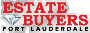 """Fort Lauderdale Estate Buyers logo"""
